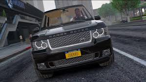 2014 range rover png 2012 range rover supercharged replace gta5 mods com