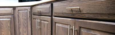 Kitchen Cabinet Doors Canada Kitchen Cabinet Handles And Knobs Canada White Kitchen Cabinets