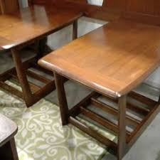 Retro Table Ls Downtown Retro 14 Photos Furniture Stores 368 Cross Rd