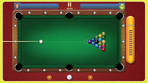 Smart Pool Table Pool Table Free Game 2016 Android Apps On Google Play