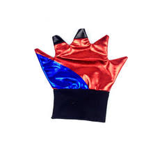 Halloween Costume Gloves Compare Prices Batman Costume Gloves Shopping Buy