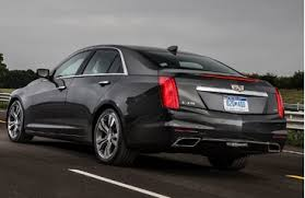 cadillac cts coupe price 2017 cadillac cts coupe 4 cylinder engine design price and