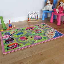 Kid Rug Excellent Area Rug For Playroom Roselawnlutheran Pertaining To Kid