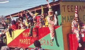 mardi gras tees iota mamou mardi gras folklife festival