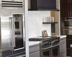 jackson kitchen designs 100 jackson kitchen design another kitchen renovation in