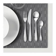 menagere cuisine behagfull ménagère 24 pièces acier inoxydable tâches ménagères