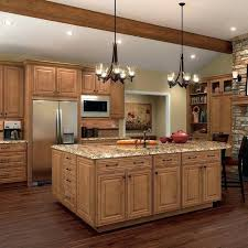 lowes corner kitchen cabinet lowes hickory cabinets corner kitchen cabinet hickory cabinets wood