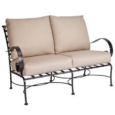 Ow Lee San Cristobal by Commercial Loveseats U0026 Sofas O W Lee