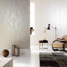 Wohnzimmer Tapeten Ideen Braun Tapete Holzoptik Wohnzimmer Ruhbaz Com Rasch Tapeten Modernes