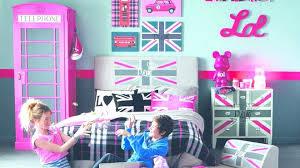 chambre d h es londres decoration londres beau photos deco chambre inspirations