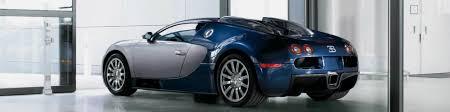 bugatti factory floyd