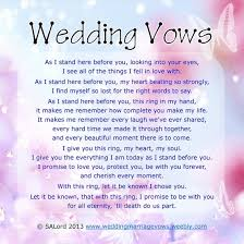 renew wedding vows beautiful exactly something i d want to say but probably couldn t