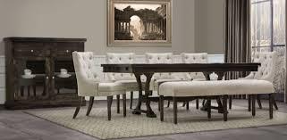 exellent dining room furniture names bold design kitchen intended