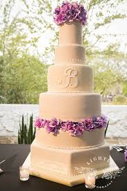 wedding cake og 64 best fondant and gumpaste wedding cakes images on