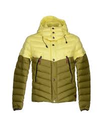 down cycling jacket diadora men coats and jackets down jacket sale online classic