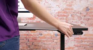 Standing Sitting Desks Adjustable by Height Adjustable Standing Desk Shop Uplift Desk