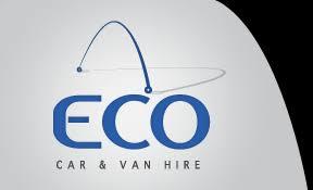 Port Elizabeth Car Rental Eco Car Hire Car Rental Van Rental