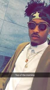 auaugust alsina haircut the 301 best images about august alsina on pinterest