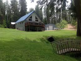 Plat Home Cascade Lake Realty 350k To 500k
