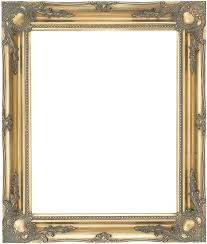 custom photo painting picture frames frames express
