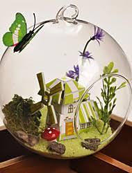 Glass Vase Centerpiece Glass Vases Wedding Centerpieces Lightinthebox Com
