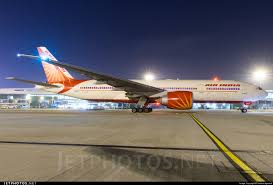 Used Table For Sale In Bangalore Air India Faces A Jumbo Fleet Problem Bangalore Aviation