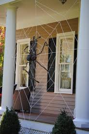 Homemade Halloween Ideas Decoration - best 25 diy outdoor halloween decorations ideas on pinterest