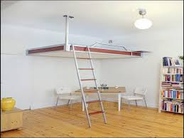 Space Bunk Beds Space Saving Bunk Beds For Interior Designs For Bedrooms