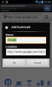 ics browser apk free galaxy browser ics apk for android getjar