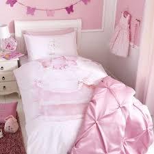 Cath Kidston Single Duvet Cover Kids Pretty Princess Collection Single Duvet Cover Set Dunelm