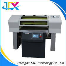 Full Color Business Card Printing Full Color Color Business Card Printing Machine Printer For