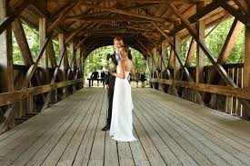 Small Barn Wedding Venues Affordable Barn Wedding Venues The Pavilion At Orchard Farms In