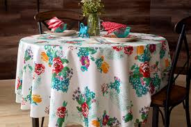 Fourth Of July Tablecloths by Do You Use Tablecloths The Pioneer Woman
