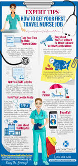 Florida how much do travel nurses make images 53 best travel nursing images travel nursing jpg
