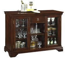corner bar cabinet black black corner bar cabinet tall wine bar cabinet corner home bar