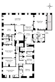 the 54 best images about floor plans on pinterest mansions nyc