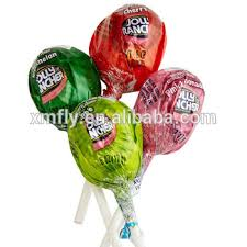 where can i buy lollipop sticks lollipop sticks candy with chewing gum buy lollipop candy