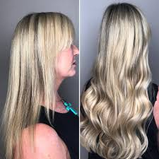 hair extension salon az strands hair extension salon home