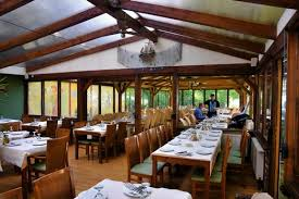 taverna olympos prague stay