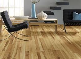 flooring department c r building supply