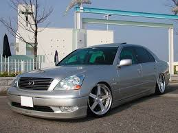 jay z lexus gs300 official vip thread page 2 honda tech honda forum