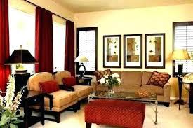 123003 Small House Decor Ideas Small Decoration Ideas Apartment