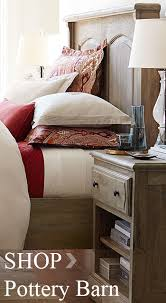 Pottery Barn Alessandra Duvet Bed And Bath Home Bedding Comforters Duvet Covers U0026 Bedding Sets