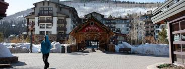 copper ski lodging colorado ski vacation packages copper vacations