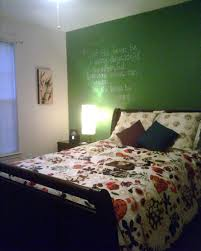Accent Wall Rules by Bedroom Accent Wall Wallpaper Walls For Bedrooms Two Opposite