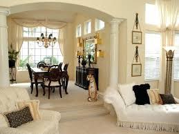 Gold Sofa Living Room Gold Living Room Ideas Lovely Living Room Ideas In White And Gold