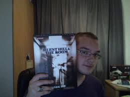 unboxing silent hill 4 the room guide youtube