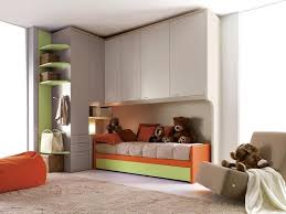 bedroom storage systems modular bedroom storage tourmix info