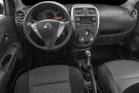 nissan versa que gasolina usa nissan versa 2016 preços fotos consumo e ficha técnica car