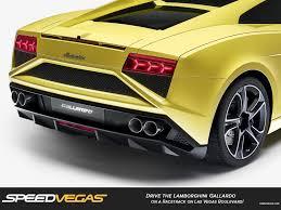 Lamborghini Gallardo Custom - drive a lamborghini lp 550 in las vegas lamborghini driving
